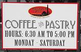 MauiGrown Coffee Company Store