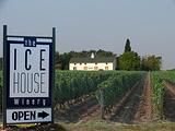 The Ice House酒庄