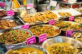Krabi Fresh Market