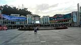 千岛湖广场