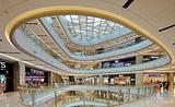 德思勤·四季汇购物中心