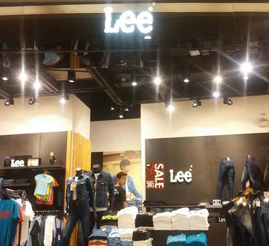 Lee(玛雅购物中心店)