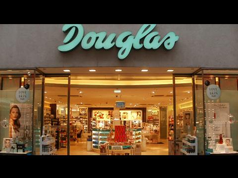 道格拉斯(杜塞尔多夫店)旅游景点图片