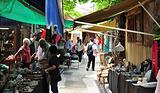 圣旺跳蚤市场