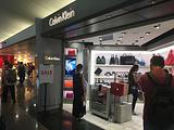 CalvinKlein(香港国际机场店(近离境41号闸))