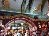 叶利谢耶夫食品商场