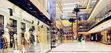 金港国际购物中心