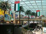 节日城购物中心