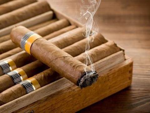 船长雪茄旅游景点图片