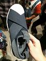 adidas(佛罗伦萨小镇店)