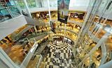 荟聚西红门购物中心
