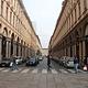 罗马街(Via Roma)