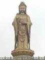 冠素堂观音饼(朱家尖码头店)