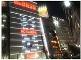 Bic Camera(ビックカメラ 聖蹟桜ヶ丘駅店)