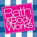 Bath  &  BodyWorks(名胜世界荟萃廊免税店)
