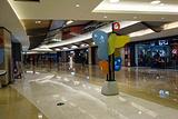 欢乐海岸购物中心