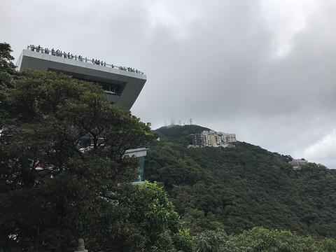 太平山旅游景点图片