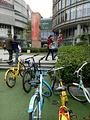 威高广场购物中心