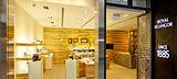 皇家雪兰莪(新加坡金沙购物商场店)