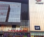之心城购物中心