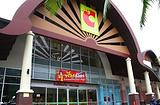 Big C超市