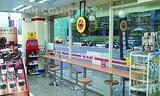 7-Eleven(新福乐门市店)