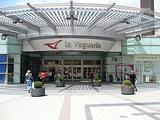 La Vaguada购物中心