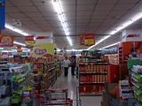 京客隆超市(南沙滩店)