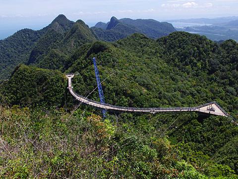 东方村旅游景点图片