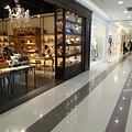 小寨赛格国际购物中心