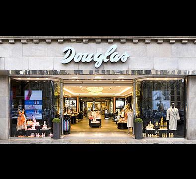 道格拉斯(杜塞尔多夫2店)的图片