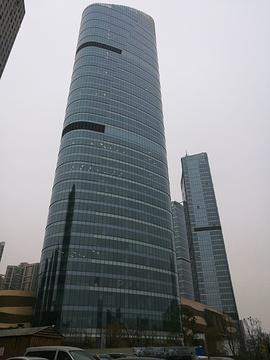 K11购物艺术中心(光谷店)