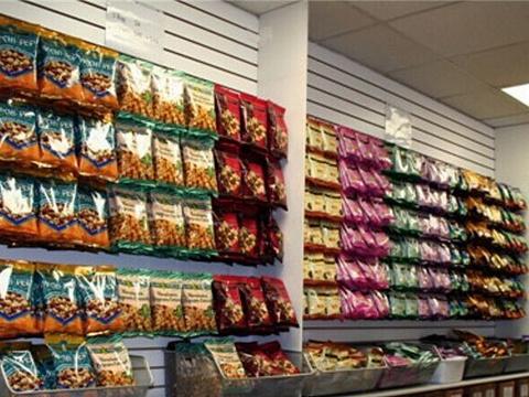 Island Princess Factory Store旅游景点图片