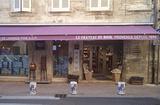Pure Lavande - Le Château du Bois