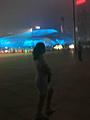 大商新玛特超市(金石滩商业中心广场)