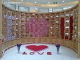 亚龙湾国际玫瑰谷购物中心