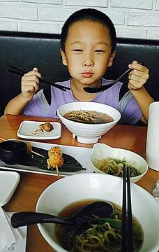 青阳炒鸡的图片