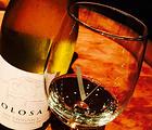 V Wine Room