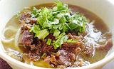 Taste of Heaven Chinese Cuisine
