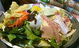 玉山园餐厅