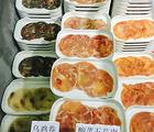 海吃海喝海鲜烤肉主题自助餐厅