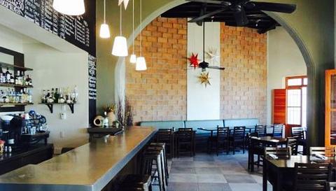 Lucila's Restaurant