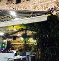 Carpe Diem Lounge bar & Pinacoteca
