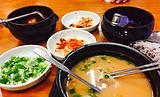 Min Sok Chon