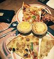比格比萨 上地店 Big Pizza