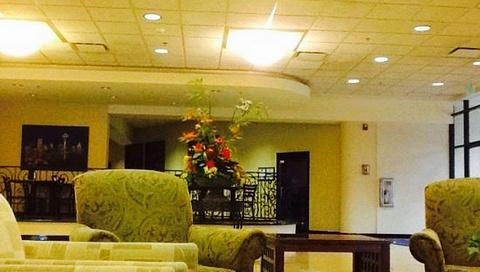 Seasons Restaurant的图片