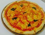 Alam Pizza