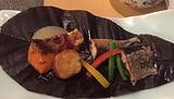 Restaurant Karamatsu