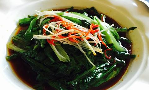 好食尚经典川菜