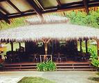 Mari Mari Dining Hall